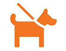 dog_orange_icon.jpg