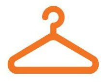 hanger_orange_icon.jpg