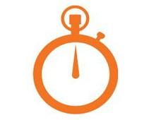 stopwatch_orange_icon.jpg