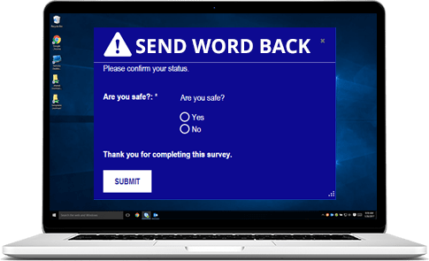 send-word-now-survey-min.png