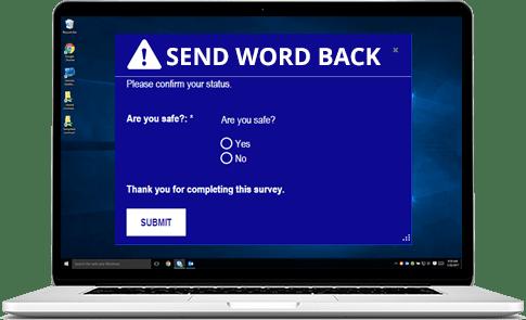 send-word-now-survey-min.png