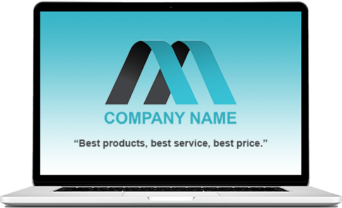 brand-communication-by-screensaver-gradient-min (1).png