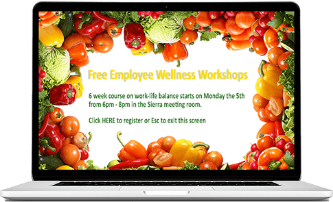 employee-wellness-screensaver.png