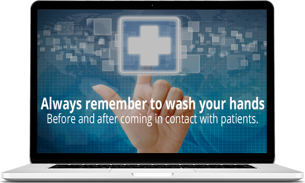 hand-hygiene-compliance-screensaver.png