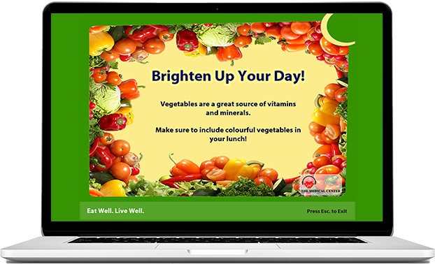 worksite-wellness-screensavers.png