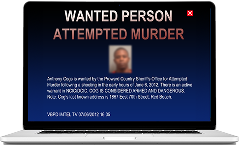 Wanted_person.png