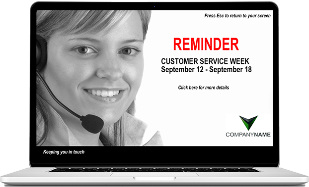 business-screensaver-example.png