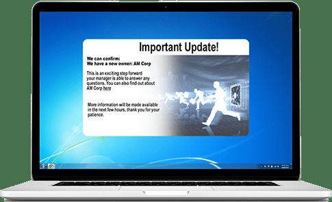 desktop-alert-important-announcement.png