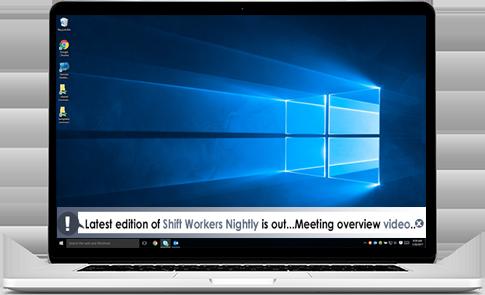 desktop-scrolling-tickers-example.png