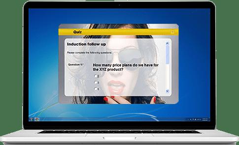 internal-desktop-quiz-tool.png