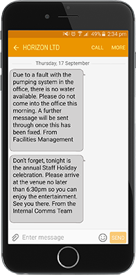 sms-employee-alerts-on-mobile-devices-3.png