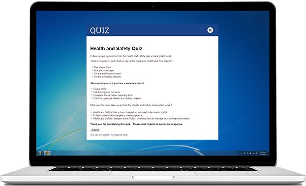staff-quiz-on-laptop-example-2.png