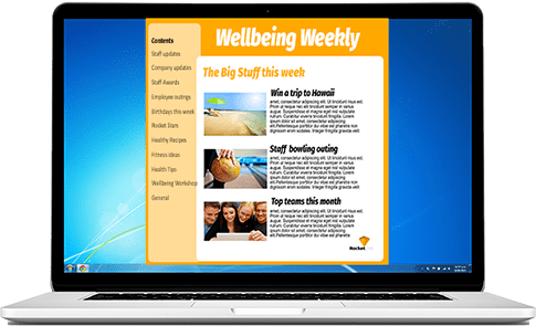 worksite-wellness-newsletters.png