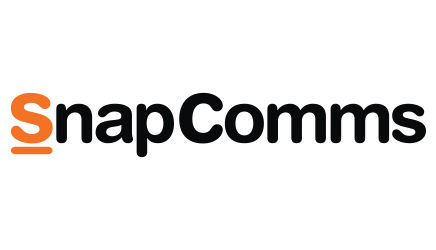 SnapComms-logo-news