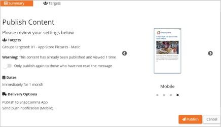 app-mobile-preview-sm