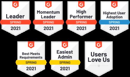 g2-awards-2021-tile