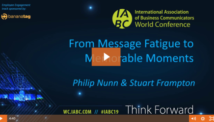 iabc19-video-news