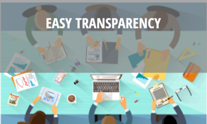 transparency-feature