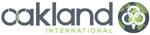 oakland-international.png