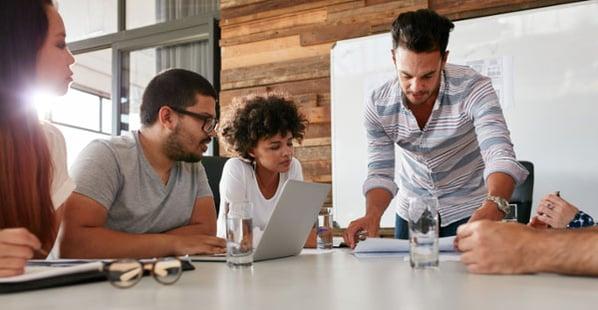 10 internal communication planning questions