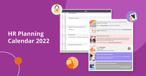 HR-calendar-blog