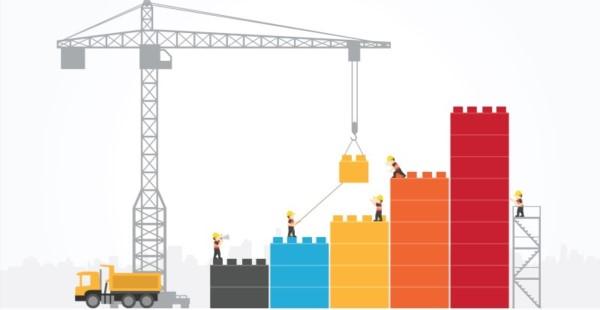 building-blocks-comms-blog