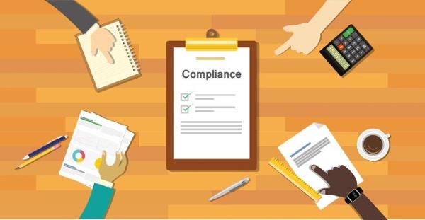 compliance-culture-blog