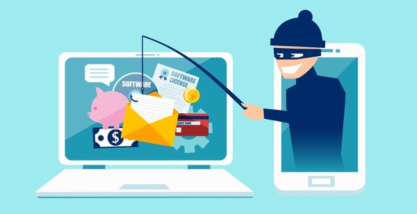 cyber-security-tips-blog