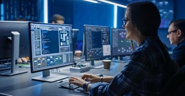cybersecurity-awareness-tips-blog