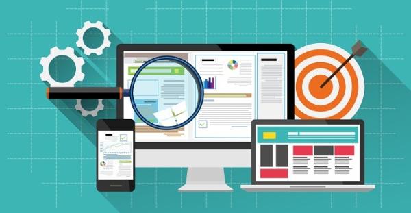 data-analytics-comms-blog