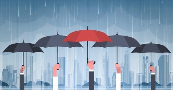 extreme-weather-preparedness-sm