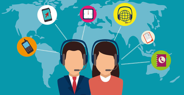 global-virtual-team