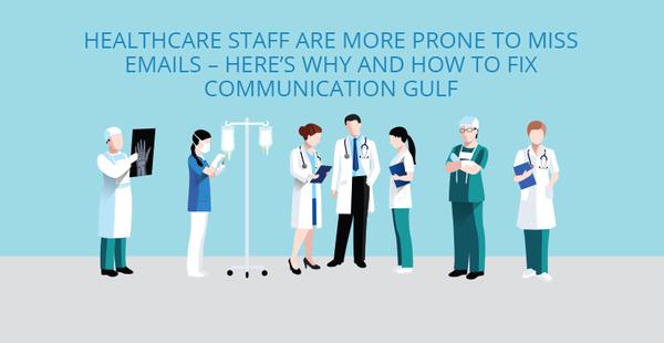 hospital-communication-blog