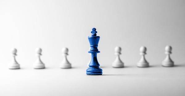 leadership-communications-covid19-blog