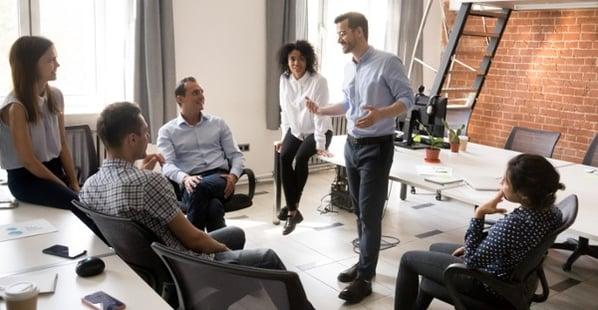 management-communication-blog-tile