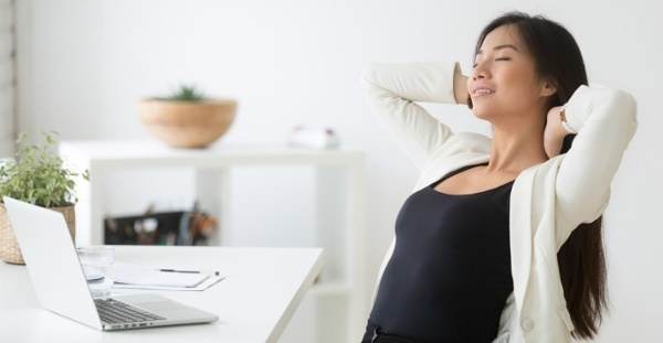mental-health-wellbeing-blog