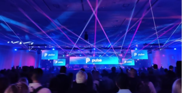 pulse-conference-blog