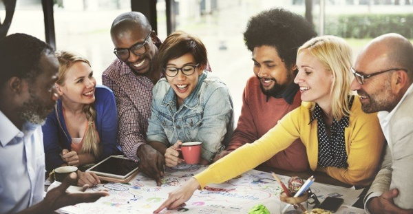 workplace-diverse-group-blog