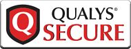 qualys-secure-seal.png