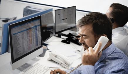 insurance-company-comms-strategy