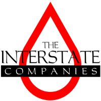 interstate blood bank