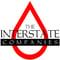 Interstate Blood Bank Case Study