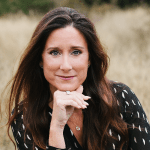 Jennifer Brazer, Founder and CEO, Complete Controller
