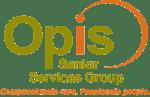 opis-logo