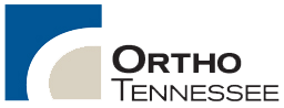 Ortho Tennessee Logo
