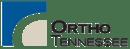 orthotennessee-logo