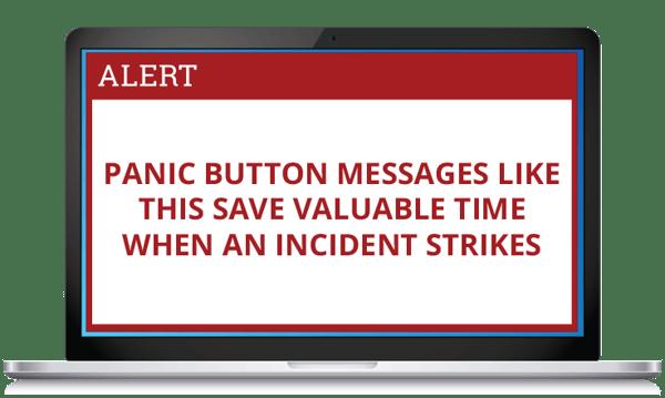 panic-button-message
