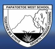 Papatoetoe West School