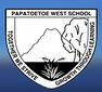 papatoetoe-west-school-logo.jpg