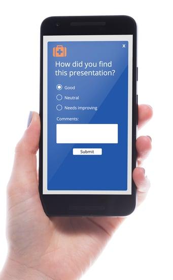 presentation-survey-on-mobile-1